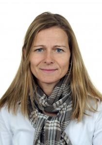 Franca Grüebler